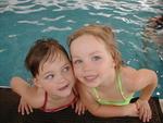 Kinder Swimmer in Spanaway, WA, photo #1