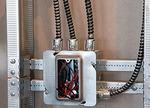 Chet's Electric LLC in Clinton, CT, photo #4