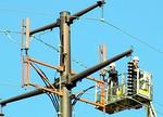 Chet's Electric LLC in Clinton, CT, photo #5