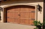 The Garage Door Repair Hollywood in Hollywood, FL, photo #1