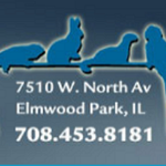 Midwest Bird and Exotic Animal Hospital in Elmwood Park, IL, photo #1