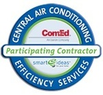 Expert Heating & Air Conditioning in Downers Grove, IL, photo #1