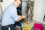 Expert Heating & Air Conditioning in Downers Grove, IL, photo #3