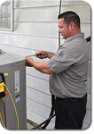 Expert Heating & Air Conditioning in Downers Grove, IL, photo #4