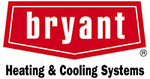 Expert Heating & Air Conditioning in Downers Grove, IL, photo #7