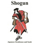 Shogun Japanese Steak House- Whittlesy in Columbus, GA, photo #1