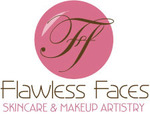 Flawless Faces Skincare & Makeup Artistry in O Fallon, photo #1