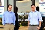 Crescent Dental & Orthodontics: Seguin in Seguin, TX, photo #6