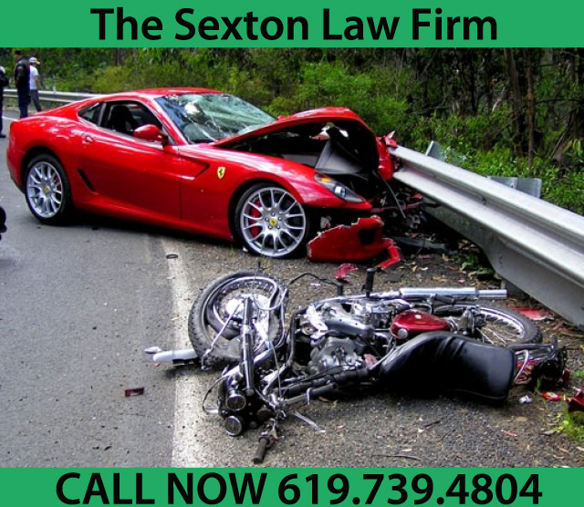 Accident-attorneys
