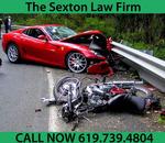 Personal Injury Lawyer Ocnsd in Chula Vista, CA, photo #11