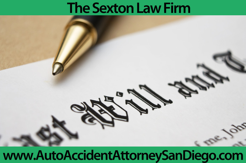 Accident-lawyer