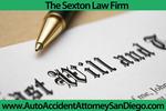Personal Injury Lawyer Ocnsd in Chula Vista, CA, photo #12