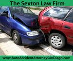 Personal Injury Lawyer Ocnsd in Chula Vista, CA, photo #14