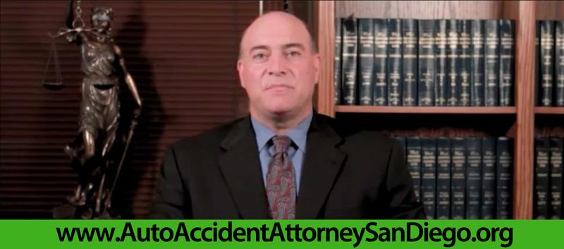 Car-accident-attorney
