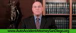 Personal Injury Lawyer Ocnsd in Chula Vista, CA, photo #16