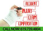 Personal Injury Lawyer Ocnsd in Chula Vista, CA, photo #1