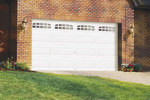 Dr Garage Door Repair Beaverton in Beaverton, OR, photo #1