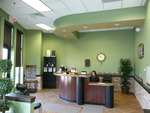 LaVida Massage of Bloomfield Hills in Bloomfield Hills, MI, photo #3