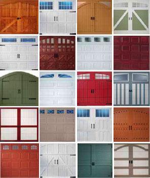 20-garage-doors