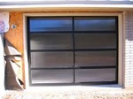 Garage Door Repair Azusa in Azusa, CA, photo #1