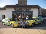 Schuler Service Inc. in Allentown, PA, photo #3