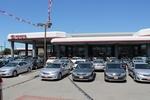 Capitol Toyota in San Jose, CA, photo #1