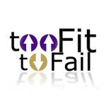 Too Fit to Fail Personal Training in Dallas, TX, photo #1