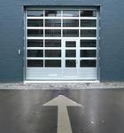Real Garage Door Repair Pomona in Pomona, CA, photo #1