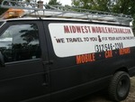 MidwestMobileMechanic.com in North Chicago, IL, photo #5