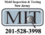 Mold Inspection & Testing New Jersey in South Orange, NJ, photo #1