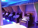 Revive Foot Massage in Raleigh, NC, photo #3