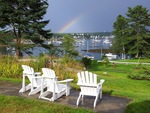 Harborfields Cottages in Boothbay Harbor, ME, photo #2