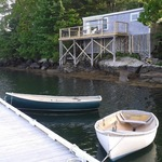 Harborfields Cottages in Boothbay Harbor, ME, photo #1