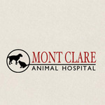 Mendez, Sandra, Dvm - Mont Clare Animal Hospital in Chicago, IL, photo #2
