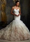 Bella Novia Bridal in Paso Robles, CA, photo #10