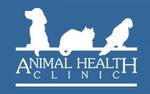 Animal Health Clinic in Fargo, ND, photo #1