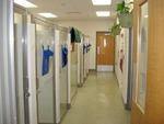 Animal Health Clinic in Fargo, ND, photo #6