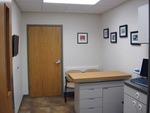 Animal Health Clinic in Fargo, ND, photo #7