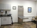 Animal Health Clinic in Fargo, ND, photo #11
