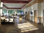 Animal Health Clinic in Fargo, ND, photo #14