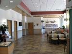 Animal Health Clinic in Fargo, ND, photo #15