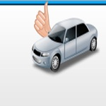 Discount Car Rental in Inglewood, CA, photo #2