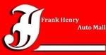 Frank Henry Auto Mall in Pomona, CA, photo #1