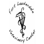 Fort Lauderdale Veterinary Center in Fort Lauderdale, FL, photo #2
