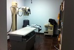 Fort Lauderdale Veterinary Center in Fort Lauderdale, FL, photo #3