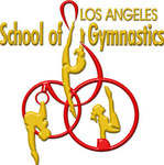 Los Angeles School of Gymnastics in Culver City, CA, photo #16