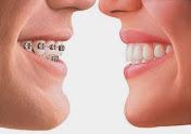 General_dentistry_in_colorado_springs__co