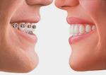 George Orthodontics in Colorado Springs, CO, photo #1