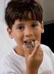 George Orthodontics in Colorado Springs, CO, photo #10