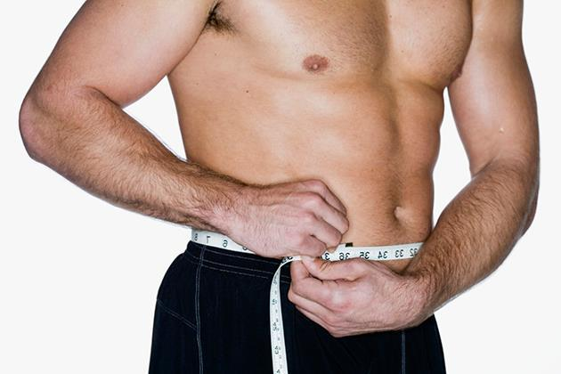 Men_plastic-surgery_tummy-tuck_la-mesa_san-diego